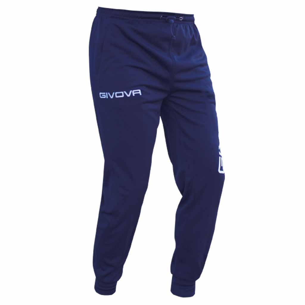 Спортивное тренировочное трико  PANTALONE GIVOVA ONE (штаны)