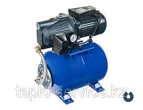 Станции автоматического водоснабжения UNIPUMP AUTO JET 100  L