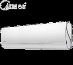 Midea: Кондиционеры настенного типа