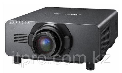 Проектор Panasonic PT-DS20KE
