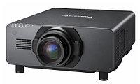 Проектор Panasonic PT-DS20KE, фото 1