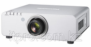 Проектор Panasonic PT-DW740ES