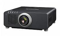 Проектор Panasonic PT-DW830EK, фото 1