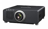 Проектор Panasonic PT-DX100EK, фото 1