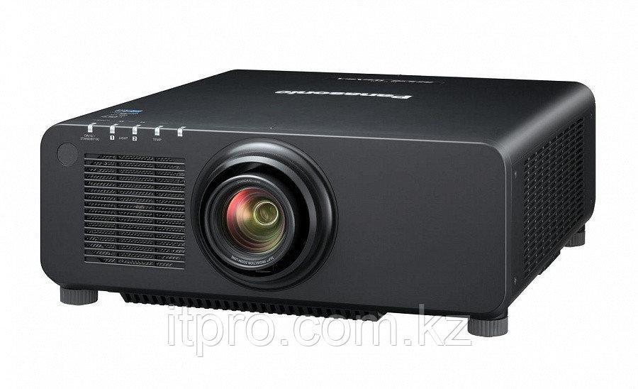 Проектор Panasonic PT-RZ670BE