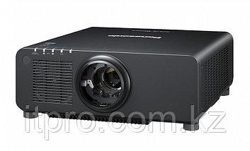 Проектор Panasonic PT-RZ670BE, фото 3