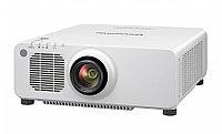 Проектор Panasonic PT-RZ670WE, фото 1