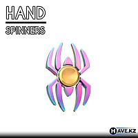 Спиннер, Spider, Rainbow, фото 1