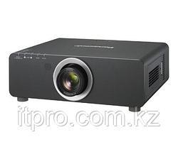 Проектор Panasonic PT-DX810EK