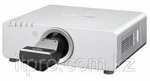 Проектор Panasonic PT-DX810ELS