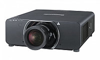 Проектор Panasonic PT-DZ10KE, фото 1