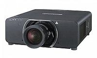 Проектор Panasonic PT-DZ13KE, фото 1