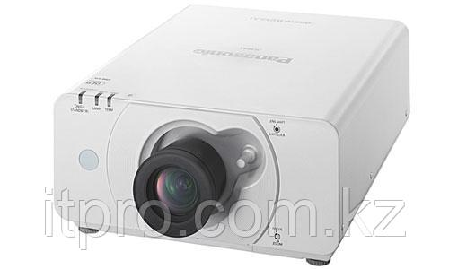 Проектор Panasonic PT-DZ570E