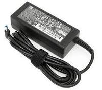 Зарядка HP 19.5v 3.33A+шнур в подарок