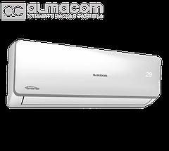 Almacom: кондиционеры настенного типа