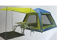 Шатер-палатка TUOHAI 2083, фото 1