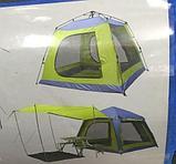 Шатер-палатка TUOHAI 2083, фото 3