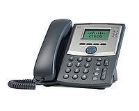 IP Cisco SPA303-G2