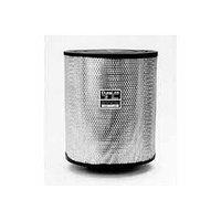Воздушный фильтр Donaldson B105002