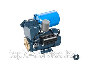 Станции автоматического водоснабжения UNIPUMP AUPS 126 г/а 2 л
