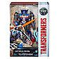 """Трансформеры 5 """"Последний рыцарь"""" - Optimus Prime, фото 5"""