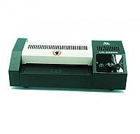 Ламинатор RAYSON LM-220DN, A4, мкм:40-250, Валы:4 (2 горячих, 2 холодных)