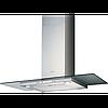 Вытяжка Elica Flat Glass Plus IX/A/90