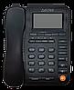 IP-телефон Eltex VP-12P