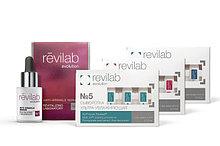 Пептидная косметика REVILAB
