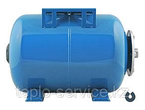 Гидроаккумулятор UNIPUMP 200л.