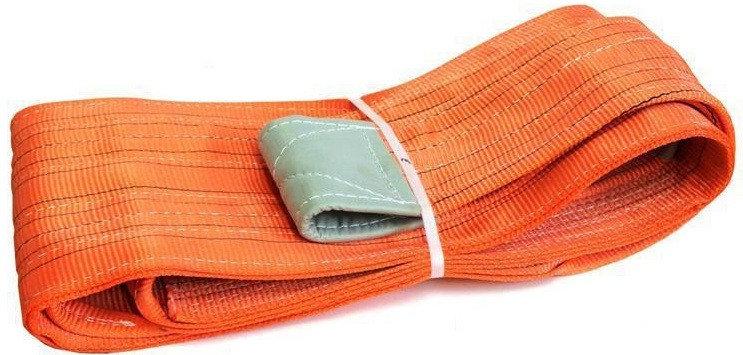 СТРОПЫ текстильные 10т * 10м, фото 2