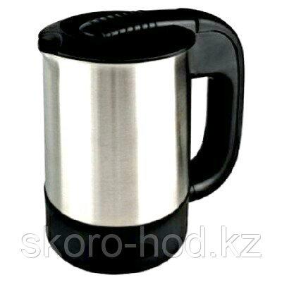 Дорожный чайник - кружка Proliss