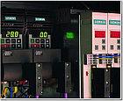 Ламинатор AUTOBOND MINI 52 TH c высокостапельным самонакладом, фото 4