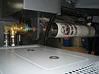 Ламинатор AUTOBOND Mini 76 TH с высокостапельным самонакладом, фото 2