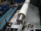 Ламинатор AUTOBOND Mini 76 TH с высокостапельным самонакладом, фото 3