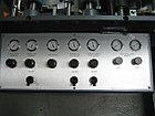 Ламинатор AUTOBOND Mini 76 TH с высокостапельным самонакладом, фото 5