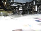 Ламинатор AUTOBOND Mini 74 TH с высокостапельным самонакладом, фото 4