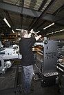 Ламинатор AUTOBOND Compact 105 TH с высокостапельным самонакладом, фото 3