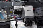 Ламинатор AUTOBOND Edgemaster 76 E, фото 3