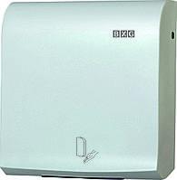 Высокоскоростная автоматическая сушилка для рук BXG-JET-3200D