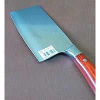 Топорик для мясаLi Zhi Bao поварской, 315 мм