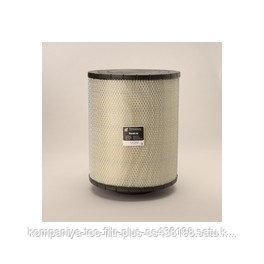 Воздушный фильтр Donaldson B125003