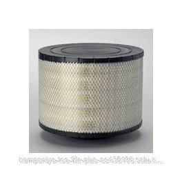 Воздушный фильтр Donaldson B125005