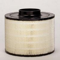 Воздушный фильтр Donaldson B125011