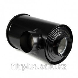 Воздушный фильтр Donaldson B140167