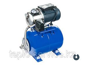 Станции автоматического водоснабжения UNIPUMP AUTO JS 100