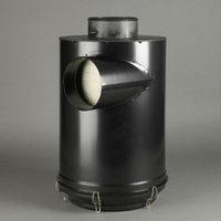 Воздушный фильтр Donaldson B150025