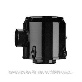Воздушный фильтр Donaldson B160049