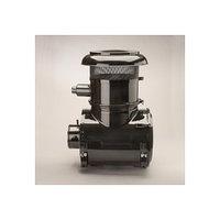 Воздушный фильтр Donaldson B160071