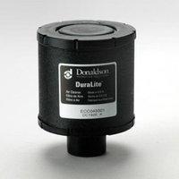Воздушный фильтр Donaldson C045001